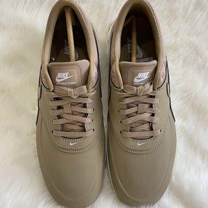 NIB Nike Air Max Thea Desert Camo